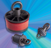Duct Plugs Alforqan National Trading Co Ant Is One Of